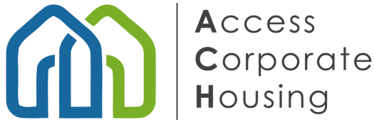 Access Corporate Housing